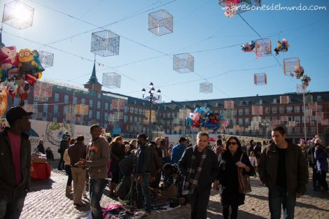 Plaza-Mayor-Madrid-impresiones-del-mundo