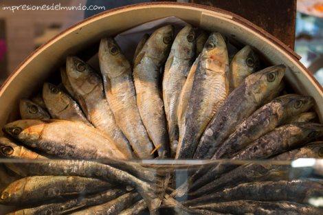 sardinas-Madrid-impresiones-del-mundo