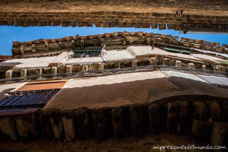 tejados-pueblos-de-Espana-impresiones-del-mundo