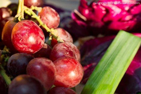 uvas-y-verdura