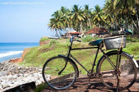 bicicleta-India-impresiones-del-mundo
