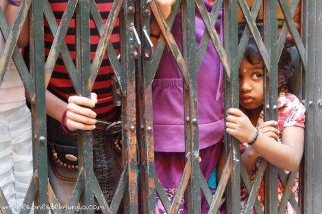 nenes-y-cierre-India-impresiones-del-mundo