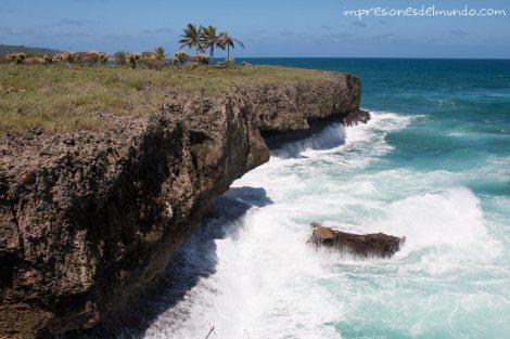 acantilado-Cabrera-Republica-Dominicana-impresiones-del-mundo