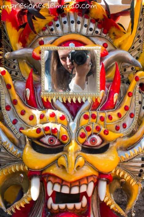 autoretrato-carnaval