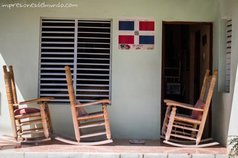 Casa-Cabrera-Republica-Dominicana-impresiones-del-mundo