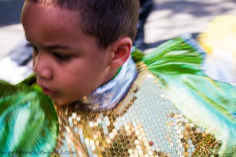 nene-bailando-carnaval-de-la-Vega-republica-dominicana-impresiones-del-mundo