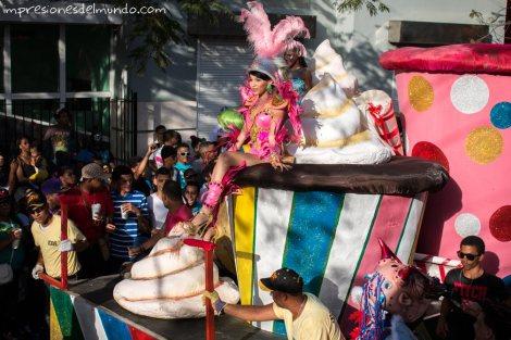 reina-del-carnaval-de-la-Vega-republica-dominicana-impresiones-del-mundo