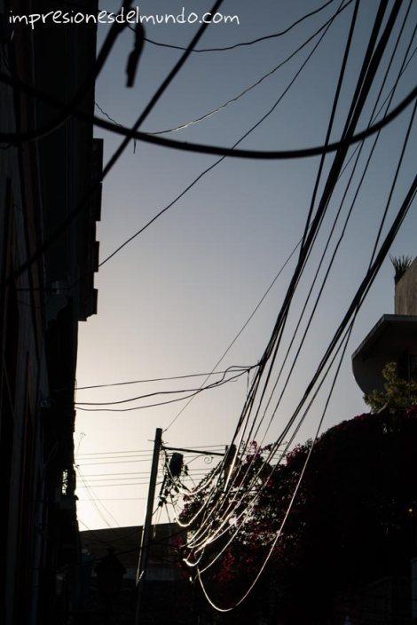 cables-Santo-Domingo-impresiones-del-mundo