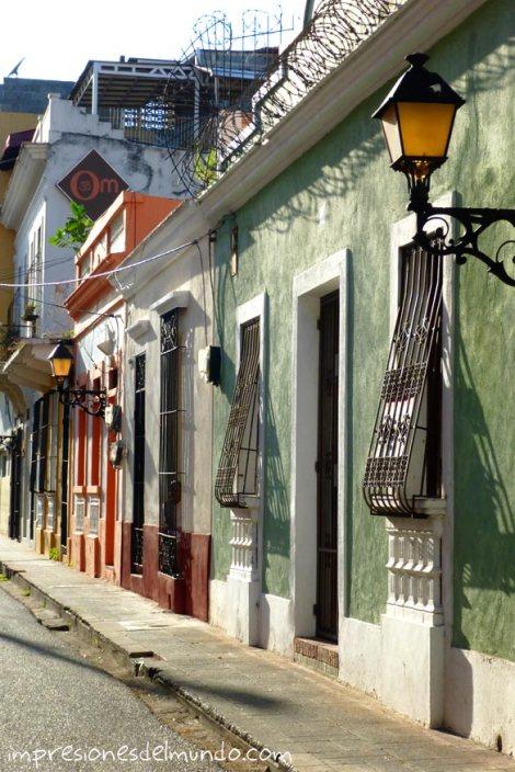 calle-de-zona-colonial-Santo-Domingo-impresiones-del-mundo