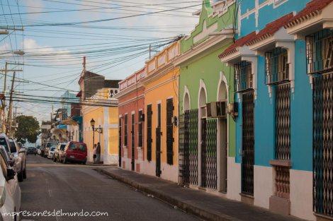 calle-Santome-Santo-Domingo-impresiones-del-mundo