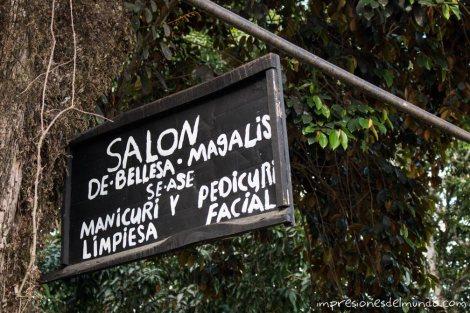 cartel-de-peluqueria-Jarabacoa-republica-dominicana-impresiones-del-mundo