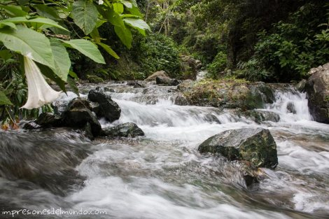 cascada-Jarabacoa-republica-dominicana-impresiones-del-mundo