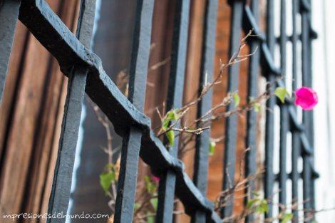 detalle-de-ventana-Santo-Domingo-impresiones-del-mundo