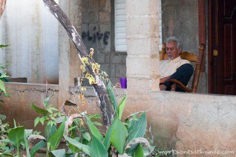habitantes-Jarabacoa-republica-dominicana-impresiones-del-mundo