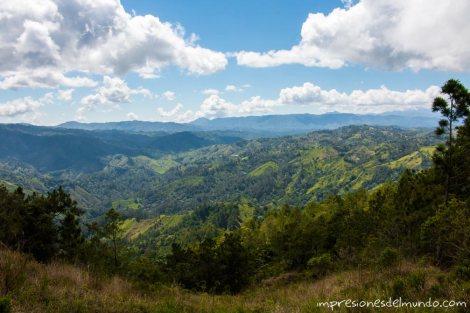 paisaje-general-Jarabacoa-republica-dominicana-impresiones-del-mundo