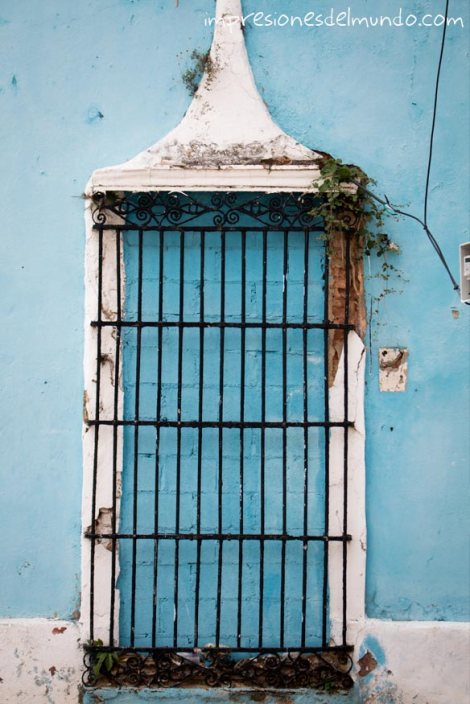 ventana-tapada-Santo-Domingo-impresiones-del-mundo