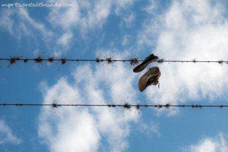 zapatos-Jarabacoa-republica-dominicana-impresiones-del-mundo