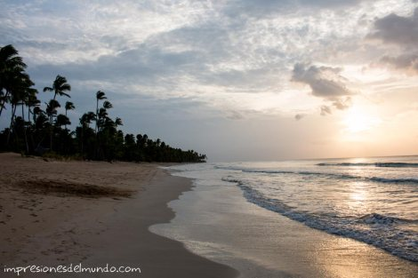 atardecer-playa-coson-republica-dominicana