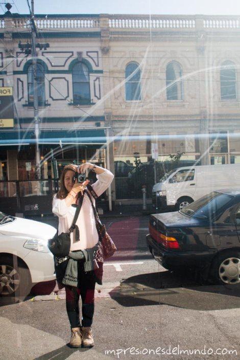 autoretrato-en-escaparate-Melbourne-impresiones-del-mundo