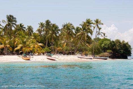 Cayo-Levantado-Samana-republica-dominicana
