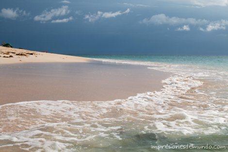 Cayo-Levantado-tormenta-Samana-republica-dominicana
