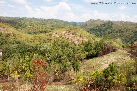 paisaje-Samana-republica-dominicana