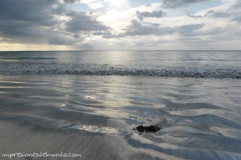 playa-bonita-Samana-republica-dominicana