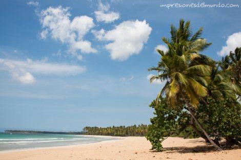 playa-Coson-Samana-republica-dominicana