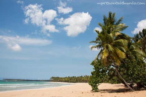 playa-Coson-Samana-republica-dominicana