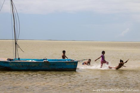 laguna-de-oviedo-republica-dominicana-impresiones-del-mundo