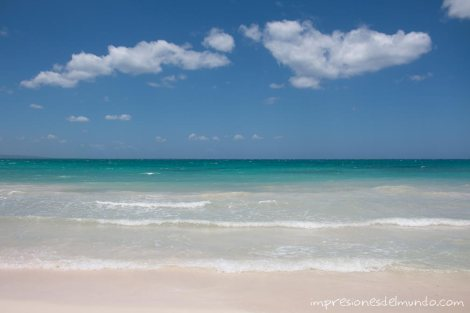 playa-en-pedernales-republica-dominicana-impresiones-del-mundo