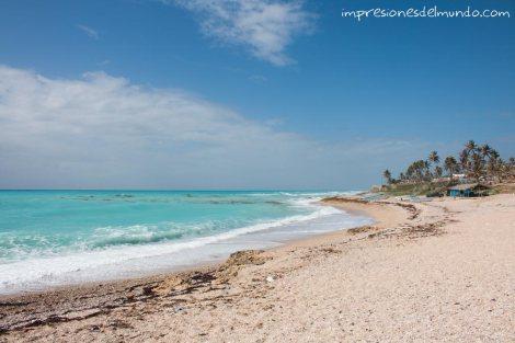 playa-Los Patos-republica-dominicana-impresiones-del-mundo