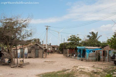 pueblo-sur-republica-dominicana-impresiones-del-mundo