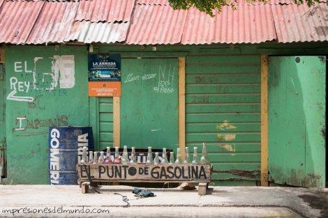 venta-de-gasolina-republica-dominicana-impresiones-del-mundo