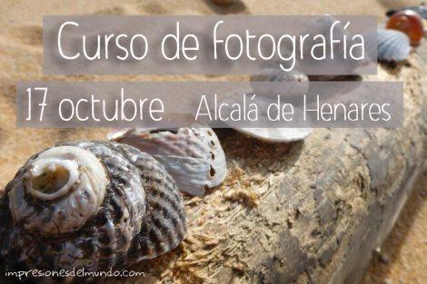 4-edicion-curso-de-fotografia