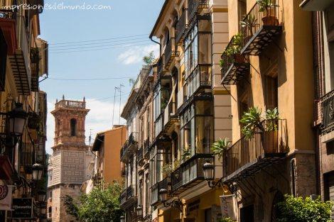 calle-centro-de-valencia-impresiones-del-mundo