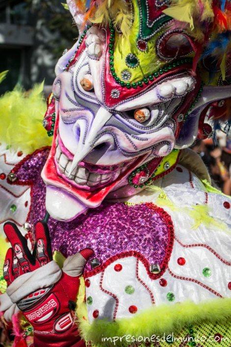 carnaval-vegano-republica-dominicana-impresiones-del-mundo