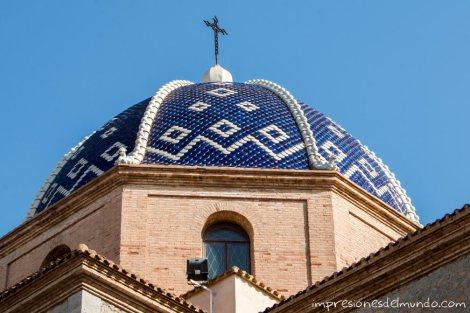 cupula-de-iglesia-altea-impresiones-del-mundo