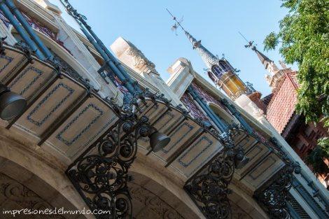 exterior-edificio-mercado-valencia-impresiones-del-mundo