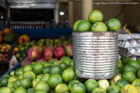 frutas-republica-dominicana-impresiones-del-mundo