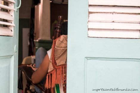 mecedora-republica-dominicana-impresiones-del-mundo