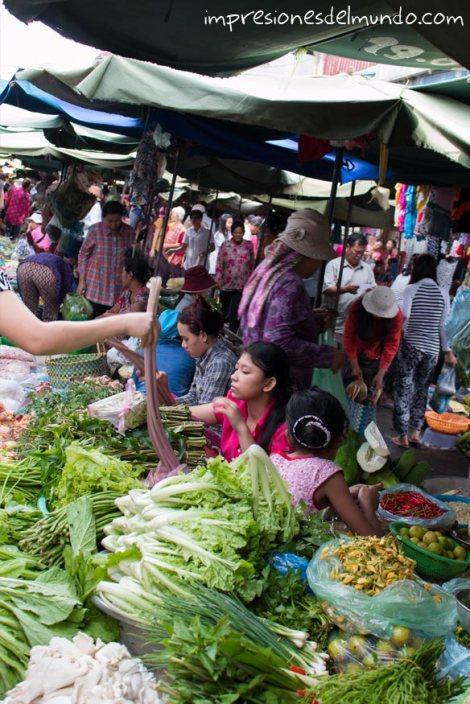 mercado-camboya-impresiones-del-mundo