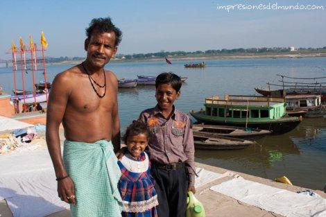 padre-e-hijos-india-impresiones-del-mundo
