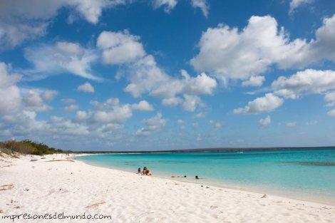 playas-republica-dominicana-impresiones-del-mundo