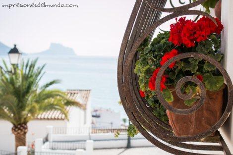 ventana-y-mar-altea-impresiones-del-mundo