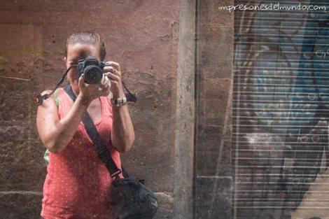 autoretrato-barna-impresiones-del-mundo