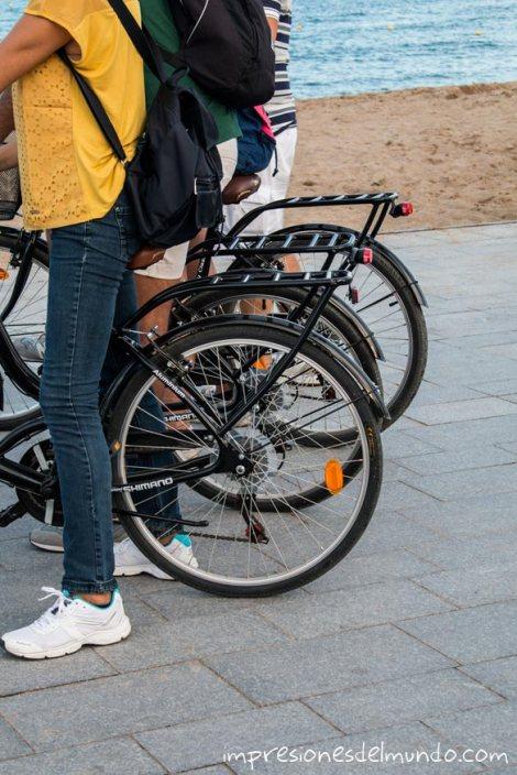 bicicletas-barcelona-impresiones-del-mundo