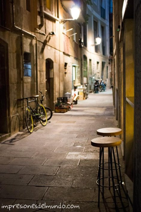 callejon-barcelona-impresiones-del-mundo
