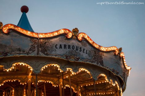 carrousel-barcelona-impresiones-del-mundo