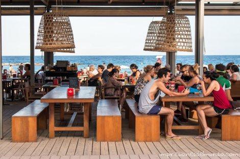 chiringuito-de-playa-barcelona-impresiones-del-mundo
